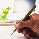 pen_hand